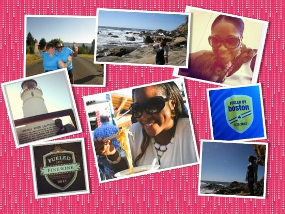 Summer 2013 Part 1