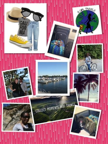 Summer 2013 Part 2